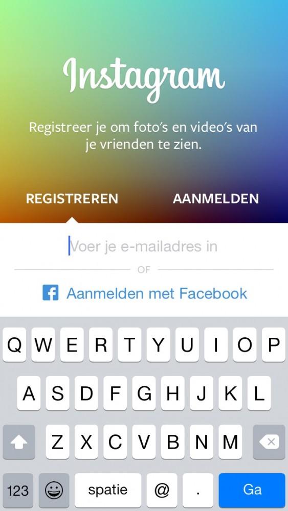 10 Instagram Tips Om Goed Voorbereid Van Start Te Gaan