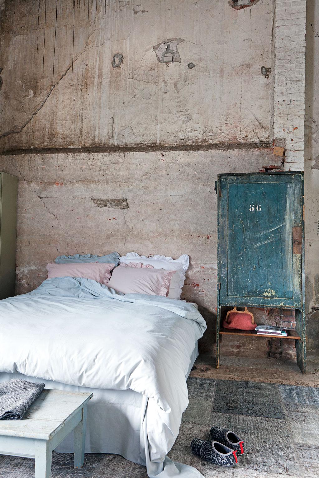 Pinspiratie: 5 slaapkamers die populair zijn op pinterest • archana.nl