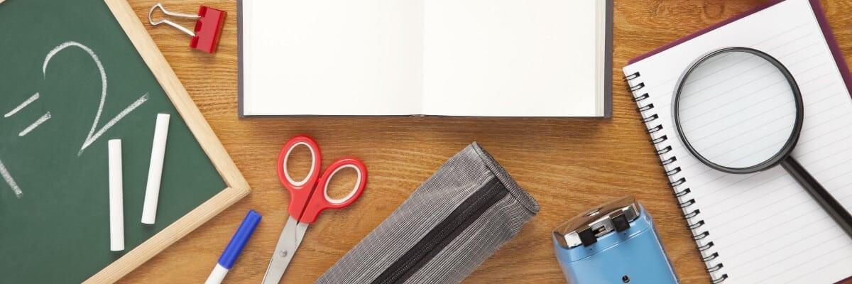 Pinterest trends voor juli: Wat ga je pinnen in juli - ARCHANA.NL #pinterestmarketing #pinteresttrends