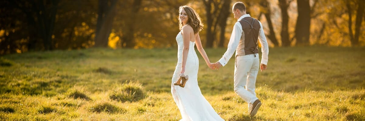 Herfst Bruiloft | Wat ga je pinnen in augustus - ARCHANA.NL #pinterestmarketing #pinteresttrends
