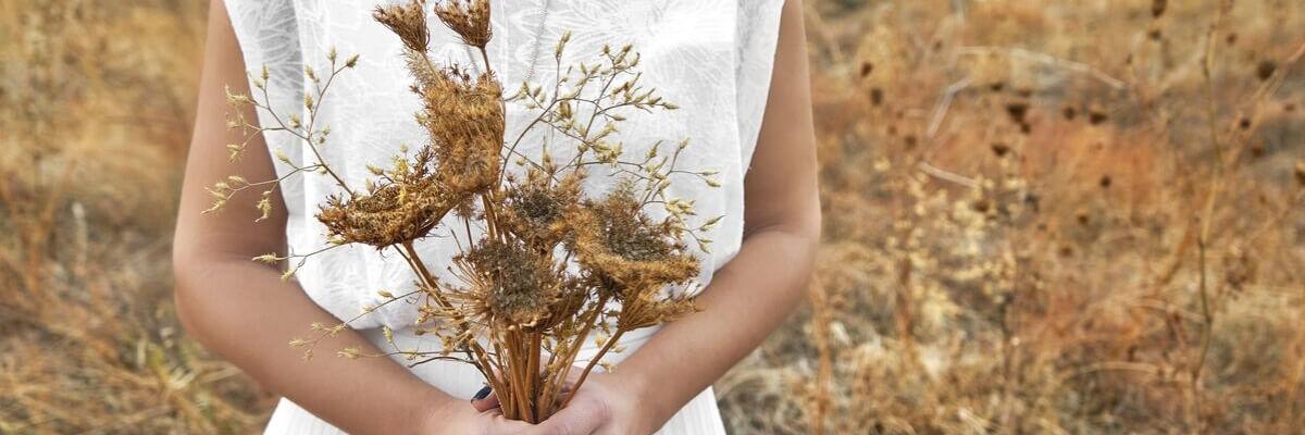 Herfst Bruiloft | Pinterest trends voor september: Wat ga je pinnen in september - ARCHANA.NL | pinterest september | september trends #pinterestmarketing #pinteresttrends