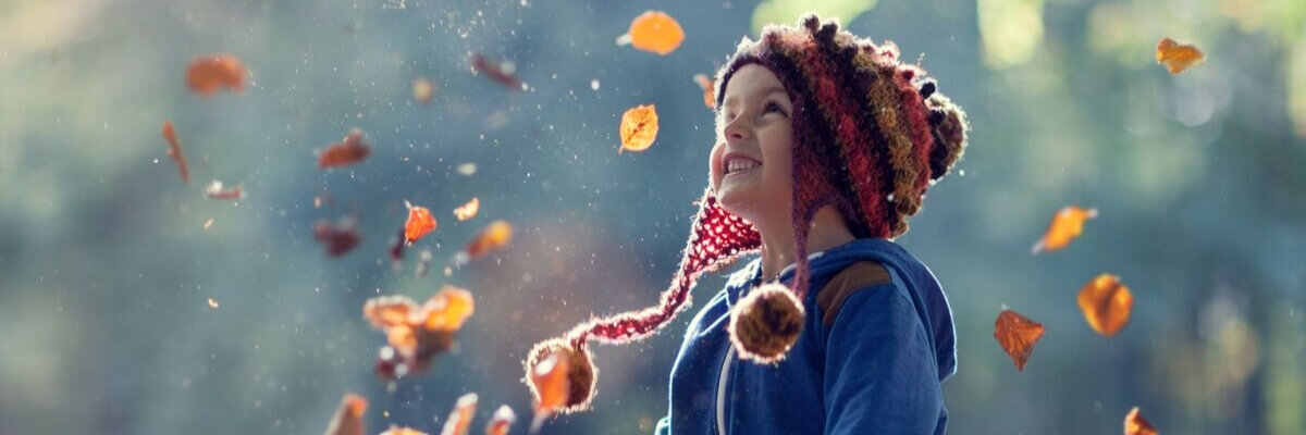 Herfst   Wat ga je pinnen in oktober - ARCHANA.NL   pinterest oktober   oktober trends #pinterestmarketing #pinteresttrends