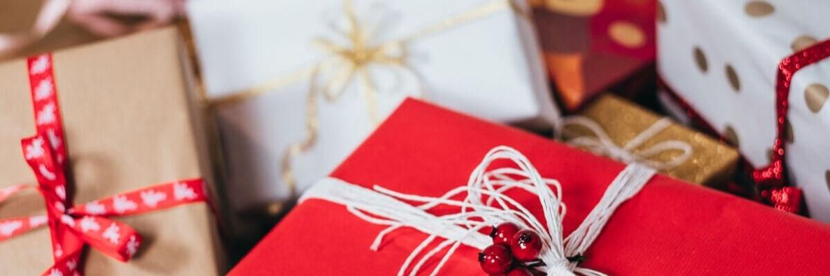 Kerstmis   Wat ga je pinnen in oktober - ARCHANA.NL   pinterest oktober   oktober trends #pinterestmarketing #pinteresttrends