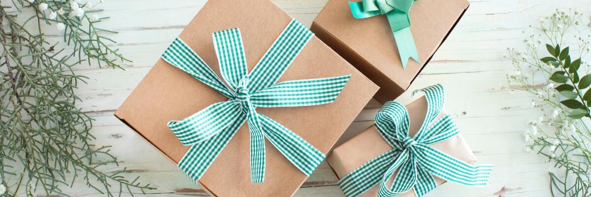 Cadeautjes - Pinterest trends voor november: Wat ga je pinnen in november - ARCHANA.NL | pinterest november | november trends #pinterestmarketing #pinteresttrends