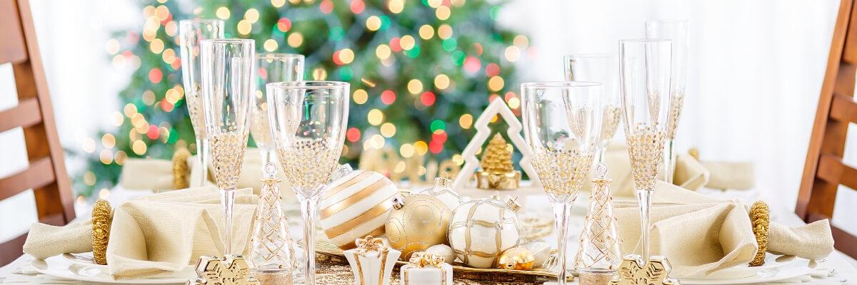 Kerstmis - Pinterest trends voor november: Wat ga je pinnen in november - ARCHANA.NL | pinterest november | november trends #pinterestmarketing #pinteresttrends