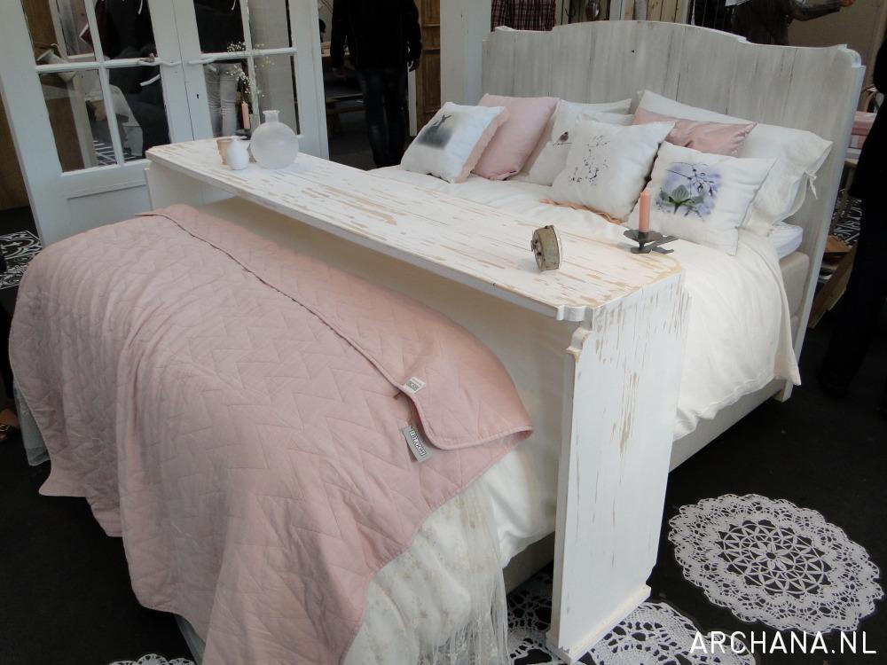 Slaapkamer Interieur Inspiratie : Je slaapkamer inrichten inspiratie