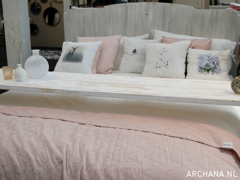 Interieur inspiratie tijdens vt wonen design beurs 2015 for Ariadne at home oktober 2015