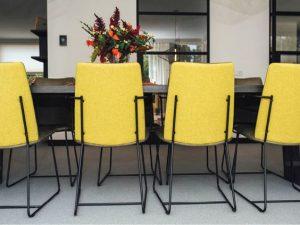 Populaire design meubels van Bree's New World op Pinterest | Zo krijg je met Pinterest meer bezoekers op je website met design meubels | Klant case: Bree's New World | Pinterest in Nederland | ARCHANA.NL #pinterestmarketing #pinterest