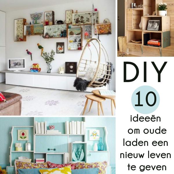 imgbd  diy slaapkamer ideeen  de laatste slaapkamer ontwerp, Meubels Ideeën
