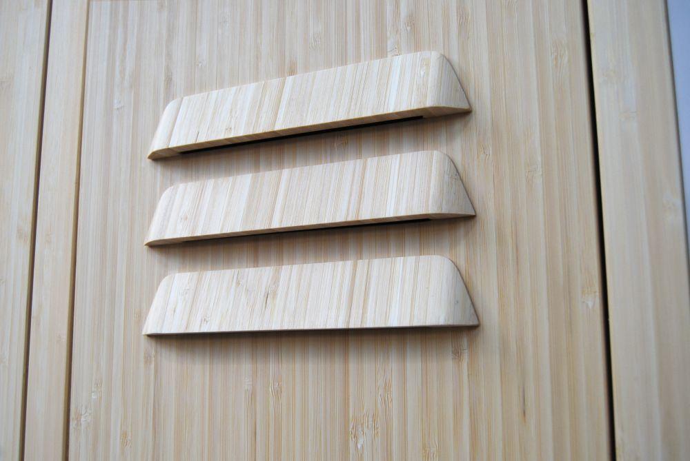 Design Meubels Houten : Dutch design handgemaakte houten design meubels van stephan