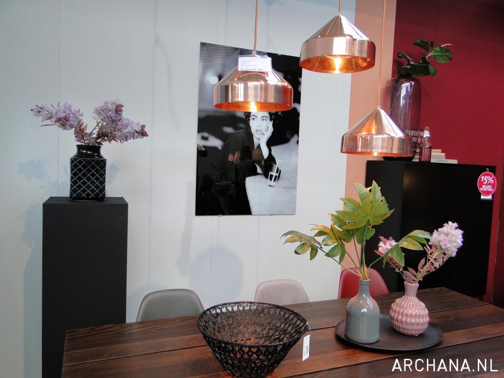 https://www.archana.nl/wp-content/uploads/eijerkamp-bij-vtwonen-en-design-beurs-2015-04.jpg