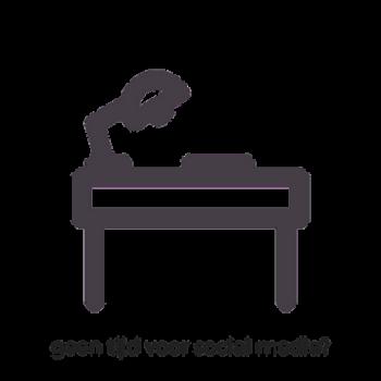 Geen tijd voor Pinterest, Instagram en Social Media? Jij zorgt voor geweldige afbeeldingen en ik zorg voor extra traffic op je website en interactie op je social media kanalen | ARCHANA.NL